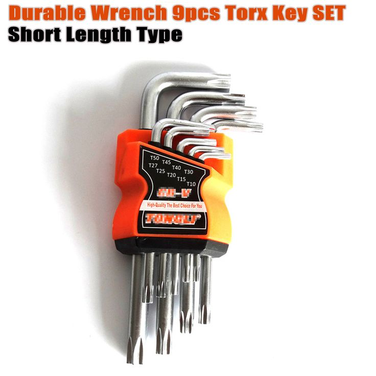 17 of 2017 39 s best hex key ideas on pinterest tools metric bolt sizes and nut bolt. Black Bedroom Furniture Sets. Home Design Ideas