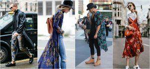 5 Looks To Wear On Your Second Date With Your Tinder Match - Fashion