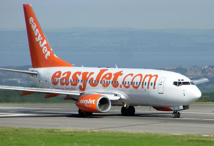 easyjet-looks-for-loyalty-boost-with-launch-of-frequent-flyer-scheme