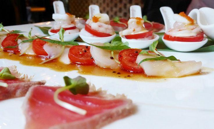 Une soirée barbecue en Italie ! => http://www.gusto-arte.fr/voyages-saveurs/soiree-barbecue-en-italie/