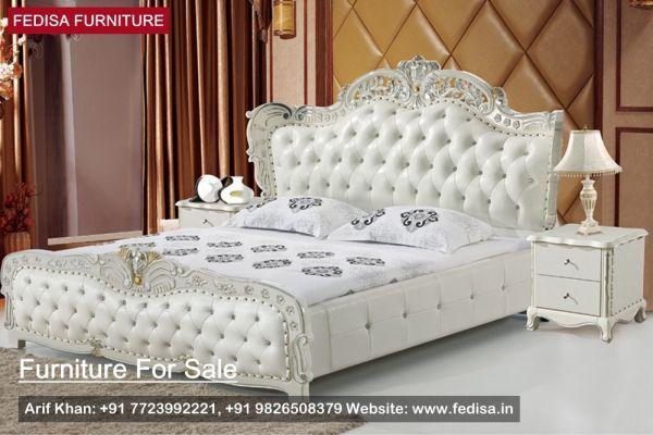 Pin On Dreams Bedrooms