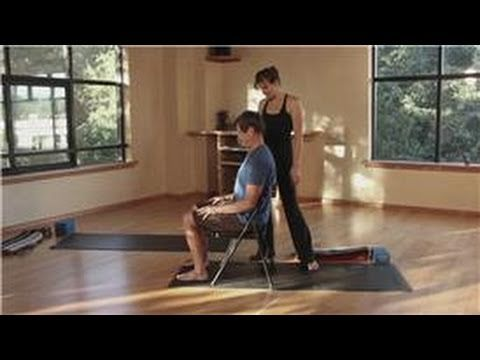 yoga tips  yoga poses for sinus congestion wisdommats
