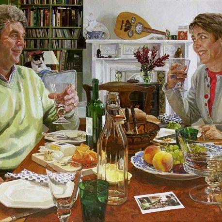Alastair Adams 'Jebbens Brunskill'