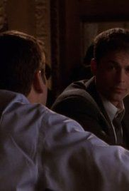 West Wing Pilot Online. The West Wing staffers are introduced as each learns via phone or pager that the President was in a cycling accident. Josh faces the possible loss of his job after an on-air insult of a ...
