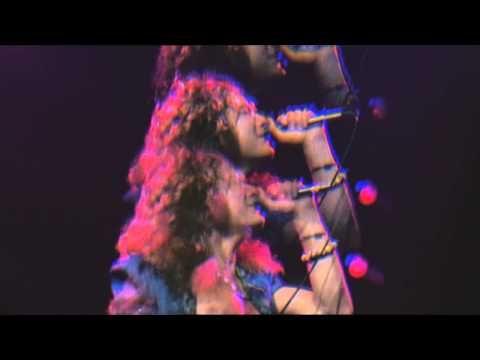 <3 Whole Lotta Love, Led Zeppelin - Music -» http://www.youtube.com/watch?v=uiLKT5rPHBA