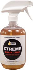 ProGold Extreme Chain Lube Pump Spray: 16oz $28.99   Read more about Bicycle Parts | Bicycle Accessories | Bike Parts Online - BikePartsExpress.com by www.bikepartsexpress.com