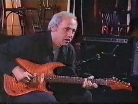 """how to play """"Money For Nothing"""" on guitar by Dire Straits Mark Knopfler - rhythm guitar lesson - YouTube"""