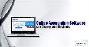 Online accounting software - hosted GP Dynamics is a mid- range SaaS ERP accounting solution offering low monthly subscription pricing. Find more about online business software at mygpcloud.com