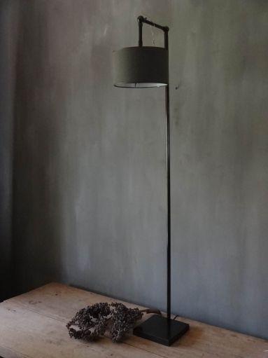 STAANDE LAMP DURAN
