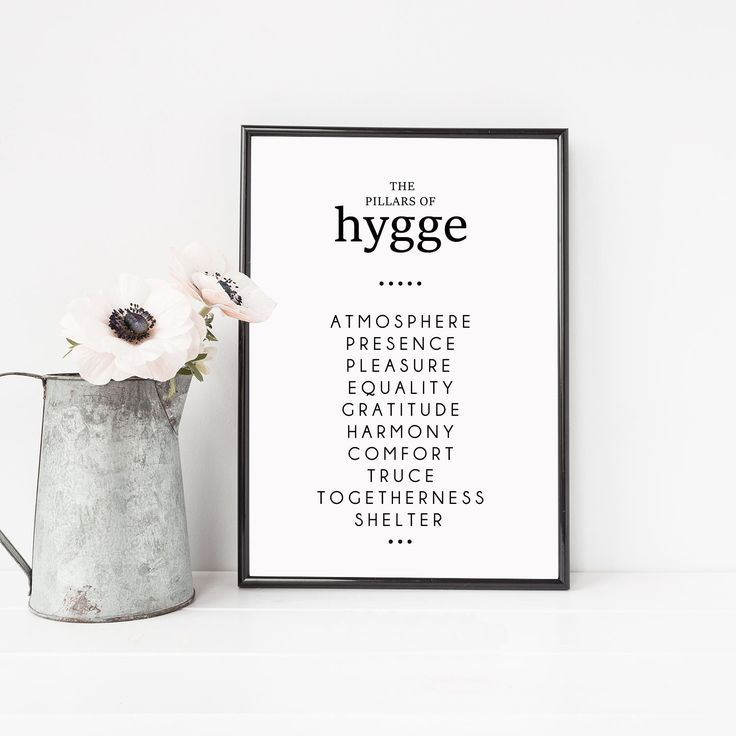 Best 25 Hygge House Ideas On Pinterest: Best 25+ Hygge Definition Ideas On Pinterest