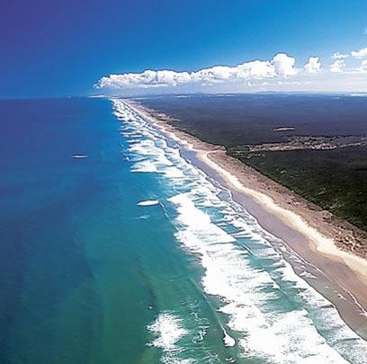 47 Best Kiwi Summer Images On Pinterest New Zealand Kiwiana And Bays