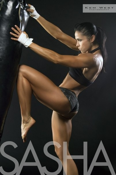 Best fitness inspiration images on pinterest adriana
