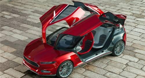 Automóveis conectados e inteligentes: veja o que há de novo no mundo da 4 rodas