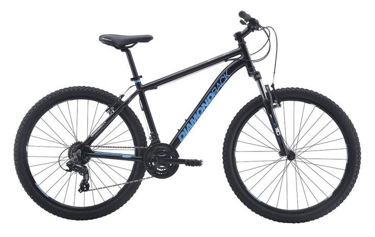 Dimondback Mountain Bike, best mountain bikes 2016,