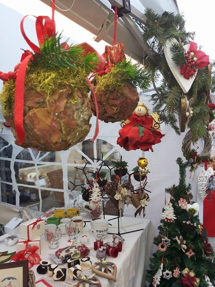 Details from Castelfranco Veneto market