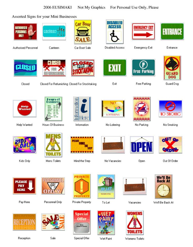 Best Signs And Logos Images On Pinterest - Car signs logos