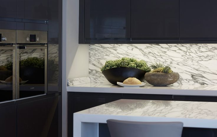 Esher luxury interior design london surrey sophie for Interior design surrey