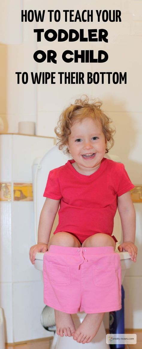 a research on toilet training children at home Current research literature on toilet training for children with autism or developmental delays focuses on smaller case studies, typically with concentrated clinical support.