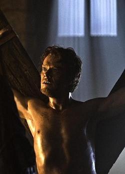 Also still Hate Theon. No MERCY for Reek Reek, it rhymes with sneak..weak