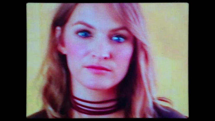 Jennifer rostock singles