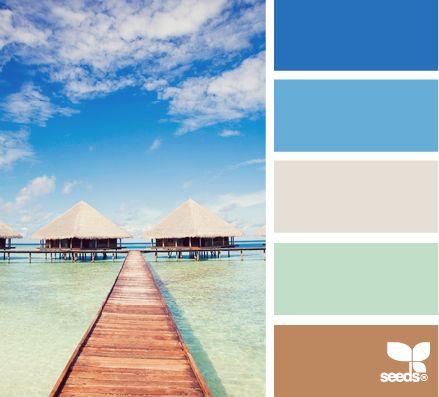 die besten 25 b ro farbschemata ideen auf pinterest. Black Bedroom Furniture Sets. Home Design Ideas