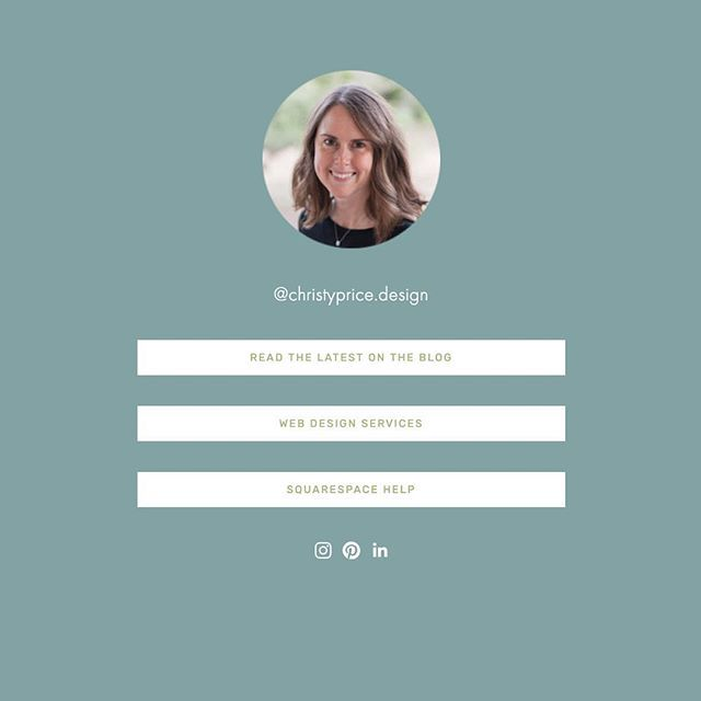 7 Best Squarespace Plugins To Level Up Your Website Squarespace Web Design By Christy Price Austin Texas In 2020 Squarespace Web Design Squarespace Squarespace Tutorial