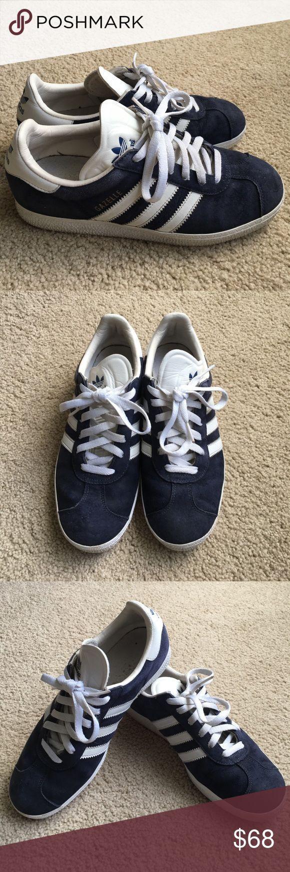adidas gazelle black gum leaf adidas stan smith primeknit size guide