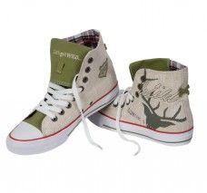 Damen-Trachtenschuhe | Dirndl-Schuhe | Trachtenstiefel Trachteria