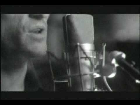 """Titãs - Versão da Música """"É Preciso Saber Viver"""" (Roberto Carlos/Erasmo Carlos)"""