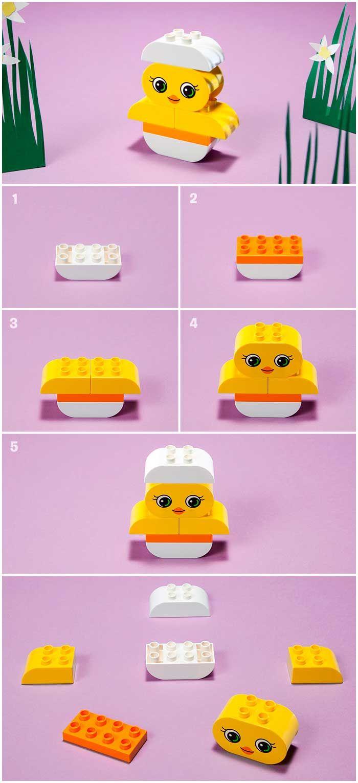 die besten 25 lego bauanleitungen zum nachbauen ideen auf pinterest lego lego duplo. Black Bedroom Furniture Sets. Home Design Ideas
