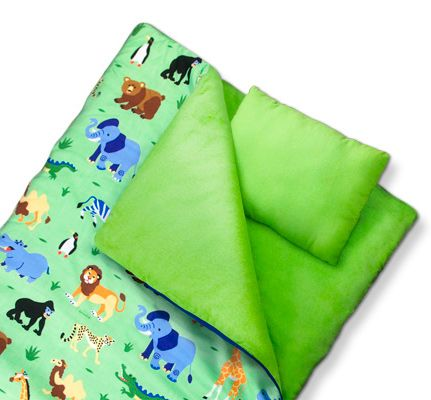 17+ images about Kids Sleeping Bags with Pillow on ...