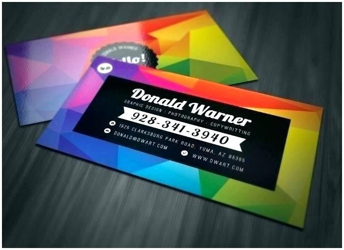 Double Sided Business Cards Template Word Double Sided Business Car Business Card Template Word Business Cards Creative Templates Business Card Template Design