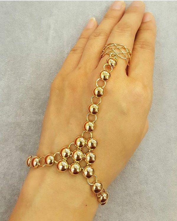 Falmring fashion IDR.80k GROSIR-ECER-DROPSHIP Gold plated 18k Tidak(alergi/luntur/karat) Bbm -> 54e6b3bb Wa--> 085759845766 Line -> chelycollectiqu TRIMS.TIDAK COMENT DI GAMBAR  #xuping #goldplated #diamondluxury #bridalshower #bridalwedding #bridalmakeup #gift #surprice #kadocantik #kadomurahmeriah #hadiahunikbuatwisuda #grosirtas  #grosiraksesoris  #grosiraksesoris  #grosirtasmurah #lucu #unik #emas #jne #posindonesia #aksesoris #gelang  #cincin #anting  #kalung #kadovalentine…