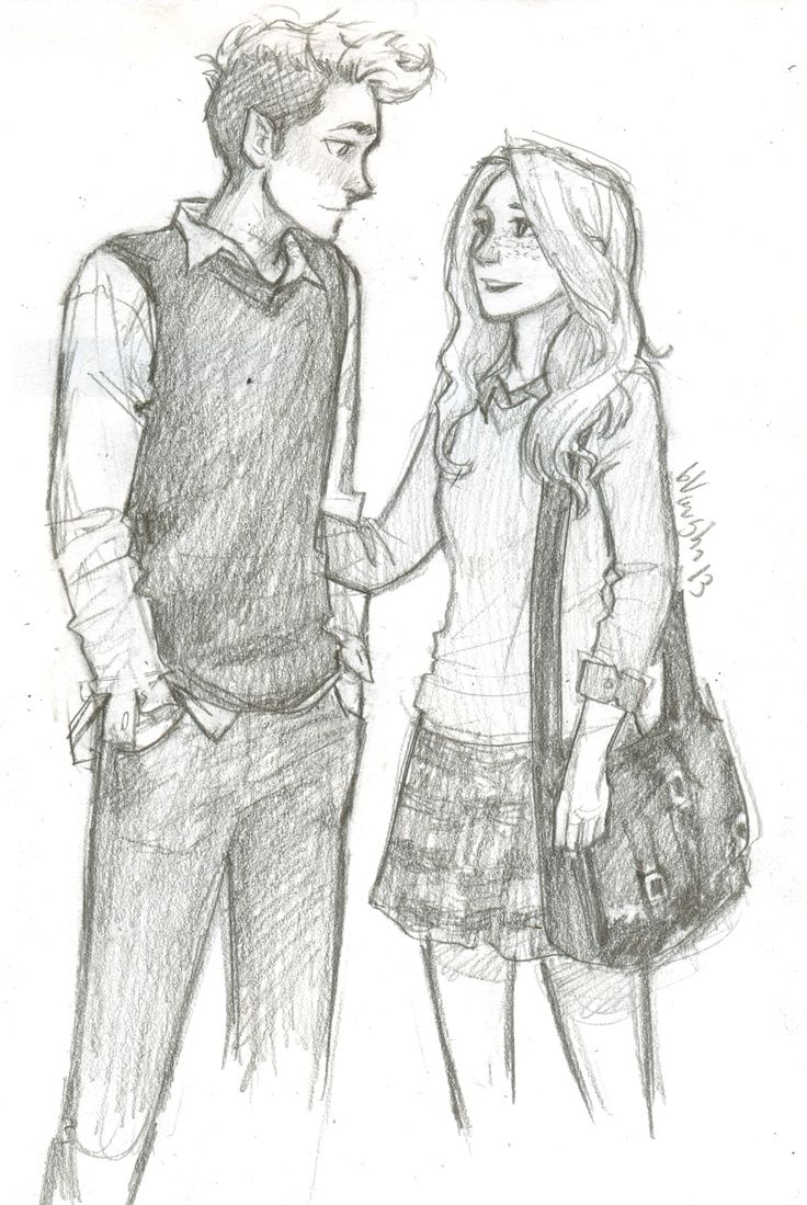 Uncategorized Cute Drawings Of Couples 165 best couple illustration images on pinterest draw zach and cammie they are too cute even though i think teens shouldn