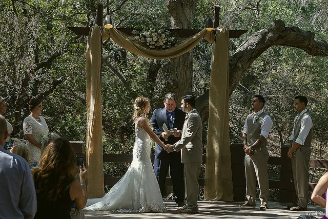 rustic country fall outdoor weddings | decorations for rustic country wedding photo by demxx, 640x427 in ...