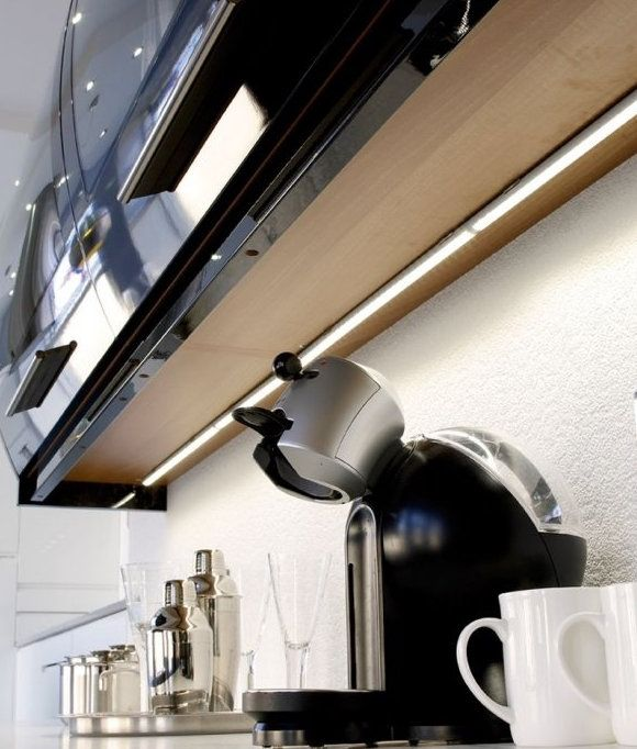1000+ Ideas About Kitchen Wall Units On Pinterest