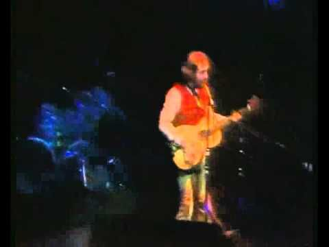 "Jethro Tull - ""Aqualung"" (1977) -- Martin Barre guitar solo starting about 4:00 is worth the price of admission, but Ian Anderson is also in top form."