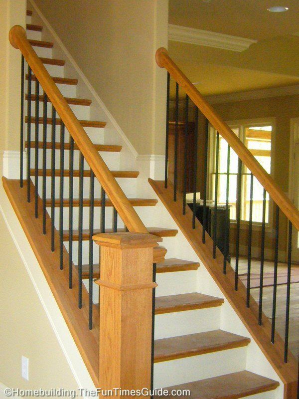 Classic And Creative Open Staircase Designs Fun Times Guide To House Pinterest Home