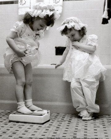 """Try again without the socks…"": Laughing, Little Girls, True Friends, Funny Pics, Socks, Funny Stuff, Funny Quotes, So Funny, Kid"