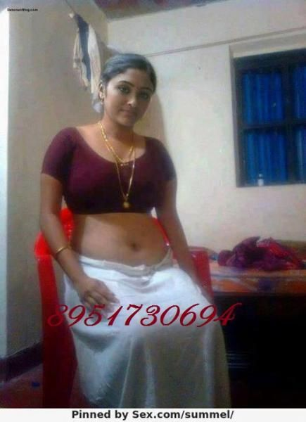 hot kerala girl in pain porn images