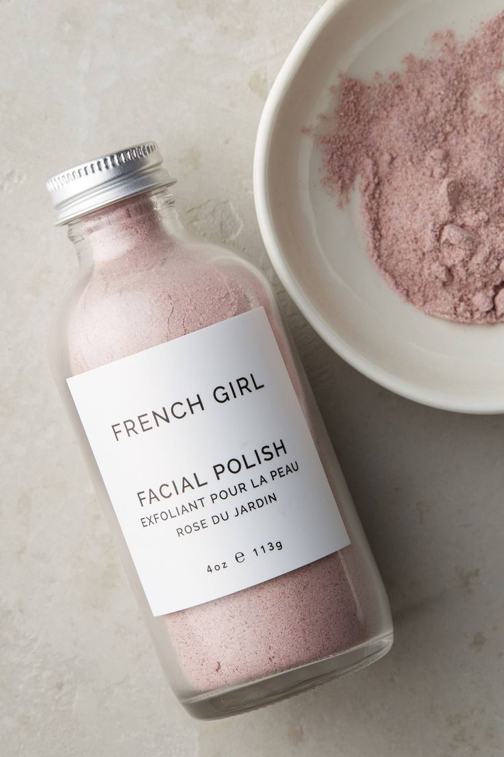 Shop the French Girl Organics Facial Polish and more Anthropologie at Anthropologie today. Read customer reviews, discover product details and more.