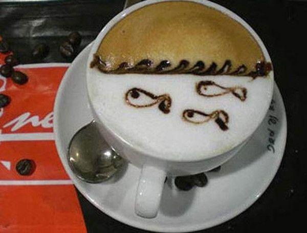 .coffee:)