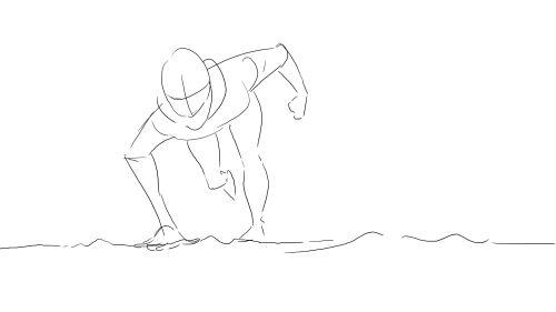 Analyzing Sushio animation…