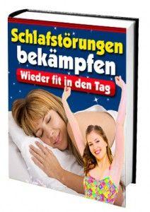 Stopp Babygeschrei - ebook