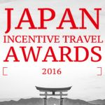Applications for JAPAN Incentive Travel Awards 2016 now open ·ETB Travel News Australia