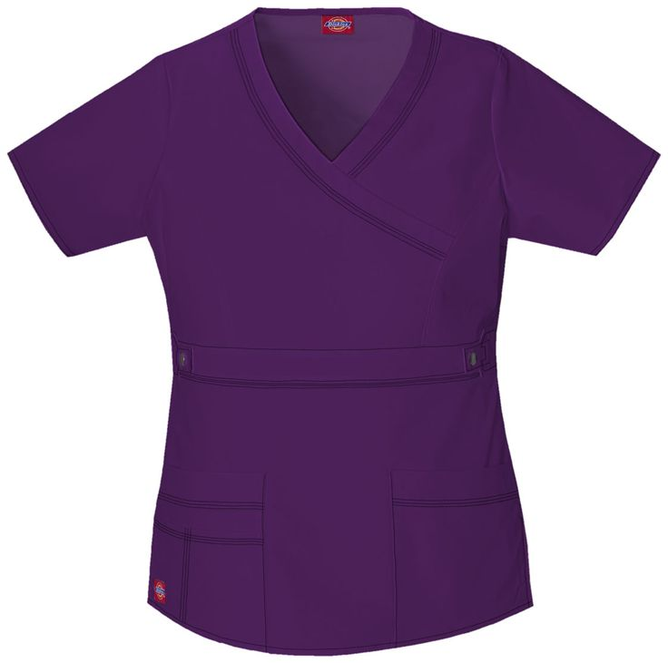 46 Best Nurse Scrubs Images On Pinterest Nurses Cheap