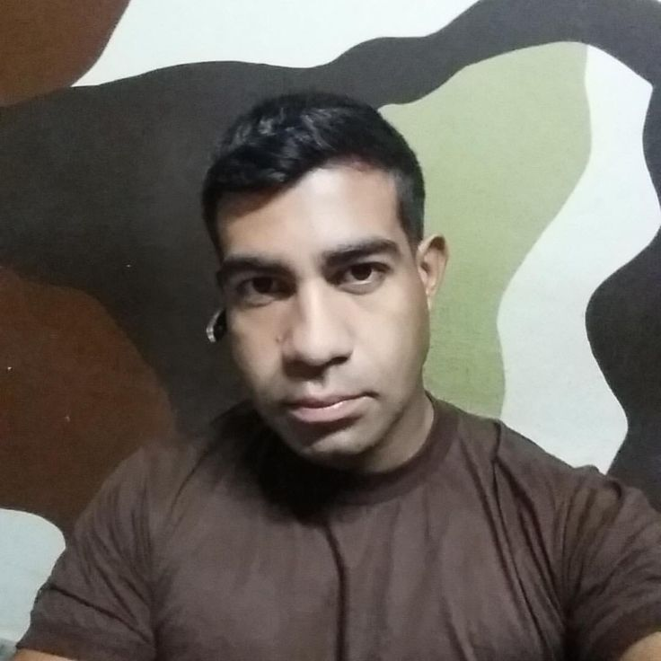 Brasil - http://4sq.com/Md4dKD