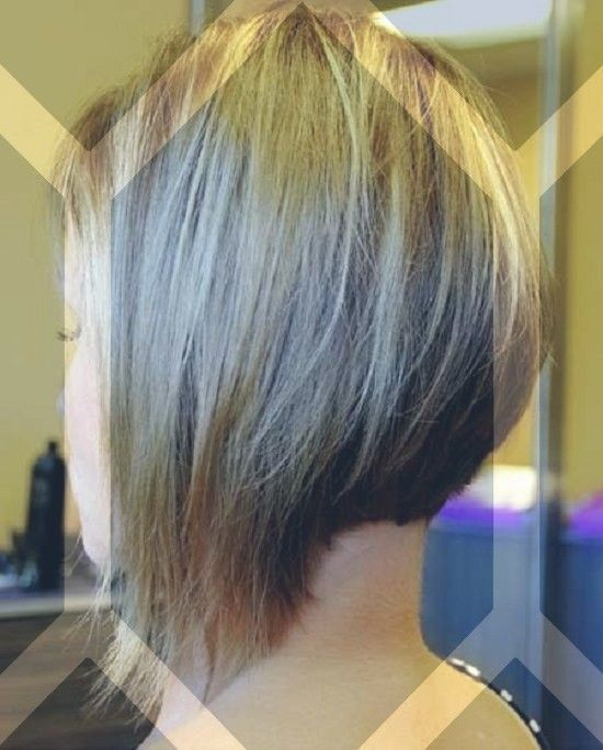 15+ Fantastic Women Hairstyles Over 60 Ideas, #Fantastic #Women Hairstyles # Ideas # About - #Fantastic
