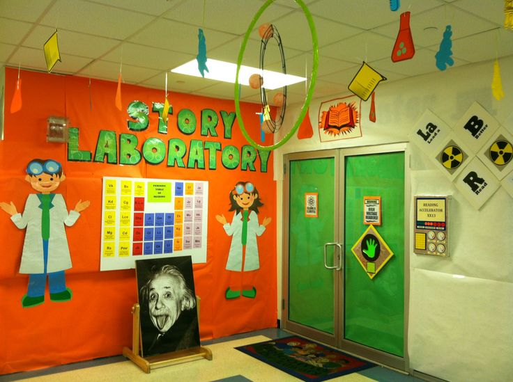 Story laboratory scholastic book fair  We r do ready check out our decorations