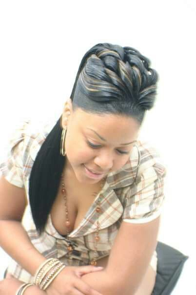 Pin By Vee Smith On Hairstyles For Summer Hair Styles